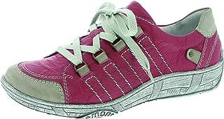 Y esRemonte Blucher Planos Zapatos Oxford Amazon vmNw0n8