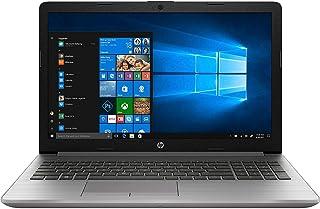 HP 250 G7 Laptop, 10th Generation Intel Core i5-1035G1, 8 GB RAM, 1TB HDD, Intel UHD Graphics, 15.6 Inch HD anti-glare 220...