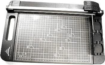 perforating machine manufacturers