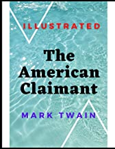 The American Claimant: Illustrated