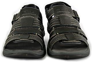 MERRELL Sandal for Men , Size