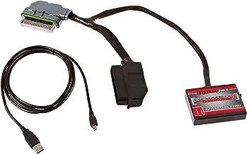 Dynojet 15-026 Power Commander V Fuel Injection Module
