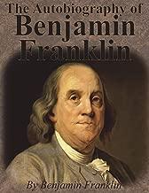 Best benjamin franklin postmaster general Reviews
