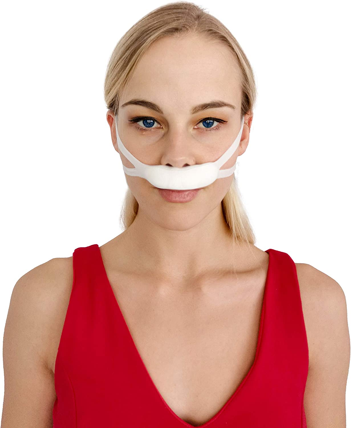 Primare-PrimaNasal-Elastic Lowest price challenge Nose Bandage Post Latex Limited time cheap sale Surgical Free
