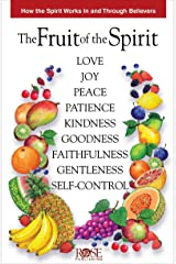 The Fruit of the Spirit Kindle Edition
