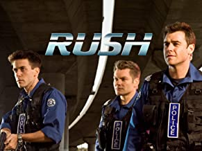 Best rush season 1 episode 1 Reviews