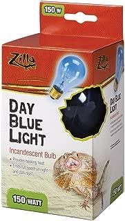 Zilla Incandescent Light and Heat Bulb