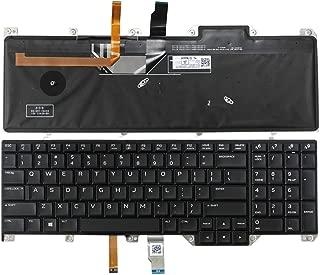 Amazon com: Dell Alienware 17 R4 - Laptop Replacement Parts