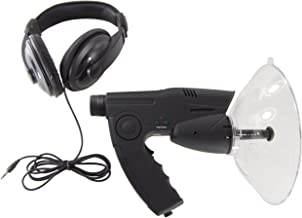 Electronic Listening Device - EX ELECTRONIX EXPRESS