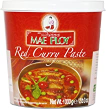 Best curry without msg Reviews