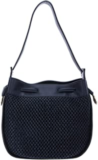 Liu Jo Shopping Bag Donna AA1267E0513 Primavera/Estate