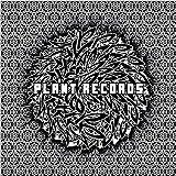 PLANT RECORDS V.A. BLACK