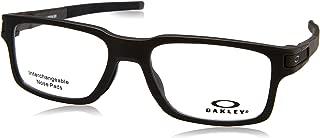 OX8115 - 811503 LATCH EX Eyeglasses 54mm