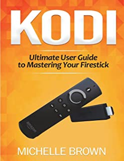 firestick kodi guide