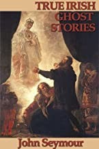 Best john seymour author Reviews