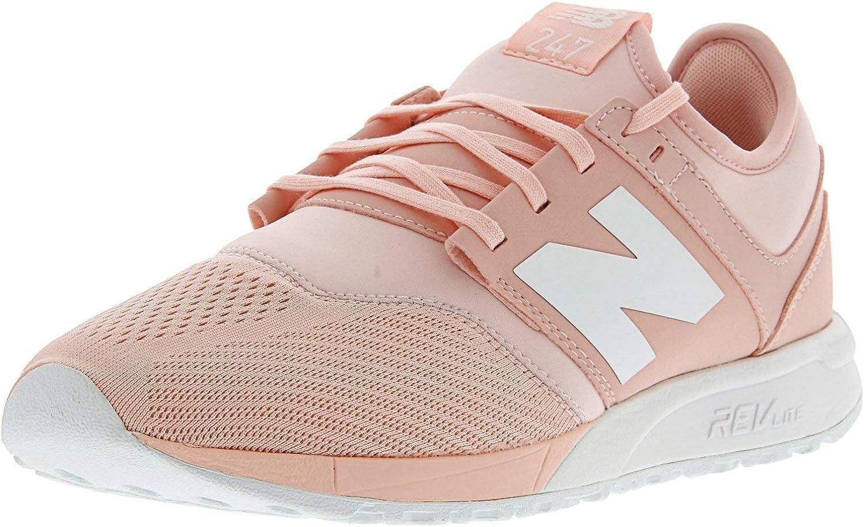 New Balance 247, Sneaker Donna : New Balance: Amazon.it: Moda