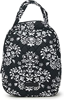 Vera Bradley Chandelier Noir Lunch Bunch