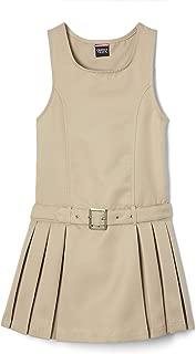 school uniform dress design