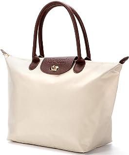 Valleycomfy Handtaschen für Damen Schultertasche Umhängetasche Shopper Taschen Große Kapazität Wasserdicht Tägliche Bags