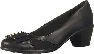 Flexi Constance 15414 Black Zapatillas para Mujer