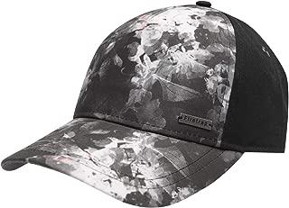 firetrap baseball cap