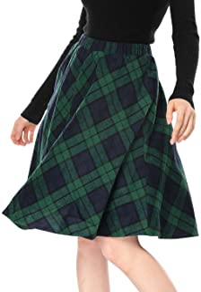 af6266dd699aaa Amazon.fr : jupe ecossaise : Vêtements