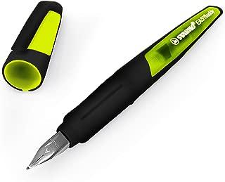 easy buddy pen