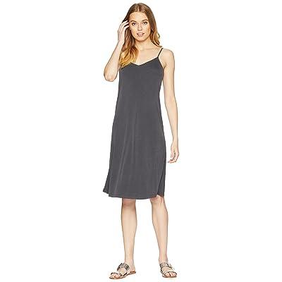 RVCA Jones Dress (Black) Women