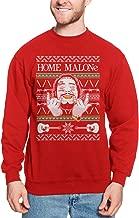 Home Malone - Post Musician Hip Hop Rap Unisex Crewneck Sweatshirt