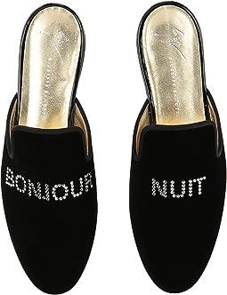 05b92f59b11b0a Women s Giuseppe Zanotti Shoes