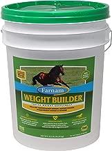 Best bodybuilder horse supplement Reviews