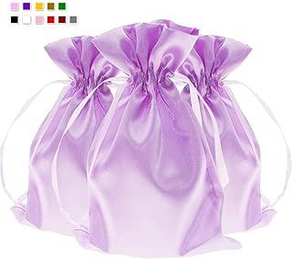 Best lavender favor bags Reviews