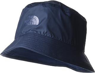 dcd4f1968a5 Amazon.com  The North Face - Rain Hats   Hats   Caps  Clothing ...