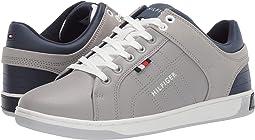 bester Preis Waren des täglichen Bedarfs bester Service Men's Tommy Hilfiger Shoes | 6pm