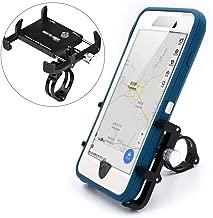 iphone handlebar mount otterbox