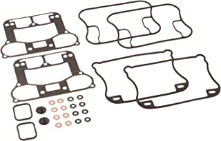 Cometic C9765 Rocker Box Kit/Clutch Cover Gasket