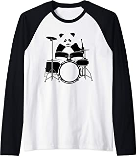 Best panda design studio Reviews
