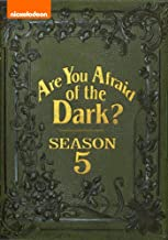Best are you afraid of the dark season 4 Reviews