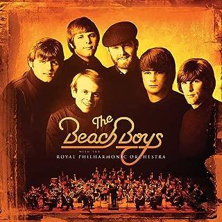 Best the beach boys royal philharmonic Reviews