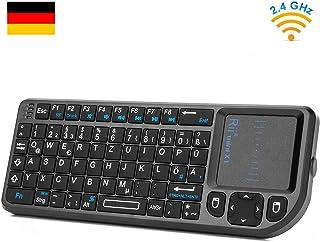 Suchergebnis auf Amazon.de für: Smartphone - Tastatur-Maus