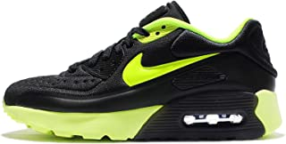 Nike Kids Air Max 90 LTR (GS) Running Shoe