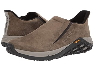Merrell Jungle Moc 2.0 (Dusty Olive) Men