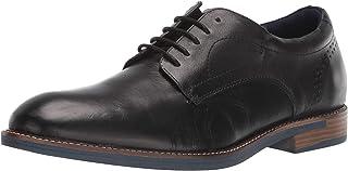 حذاء أوكسفورد للرجال من ستيف مادن