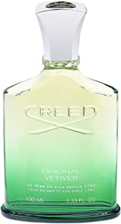 Creed Original Vetiver Scent Spary 3.33oz (100ml)