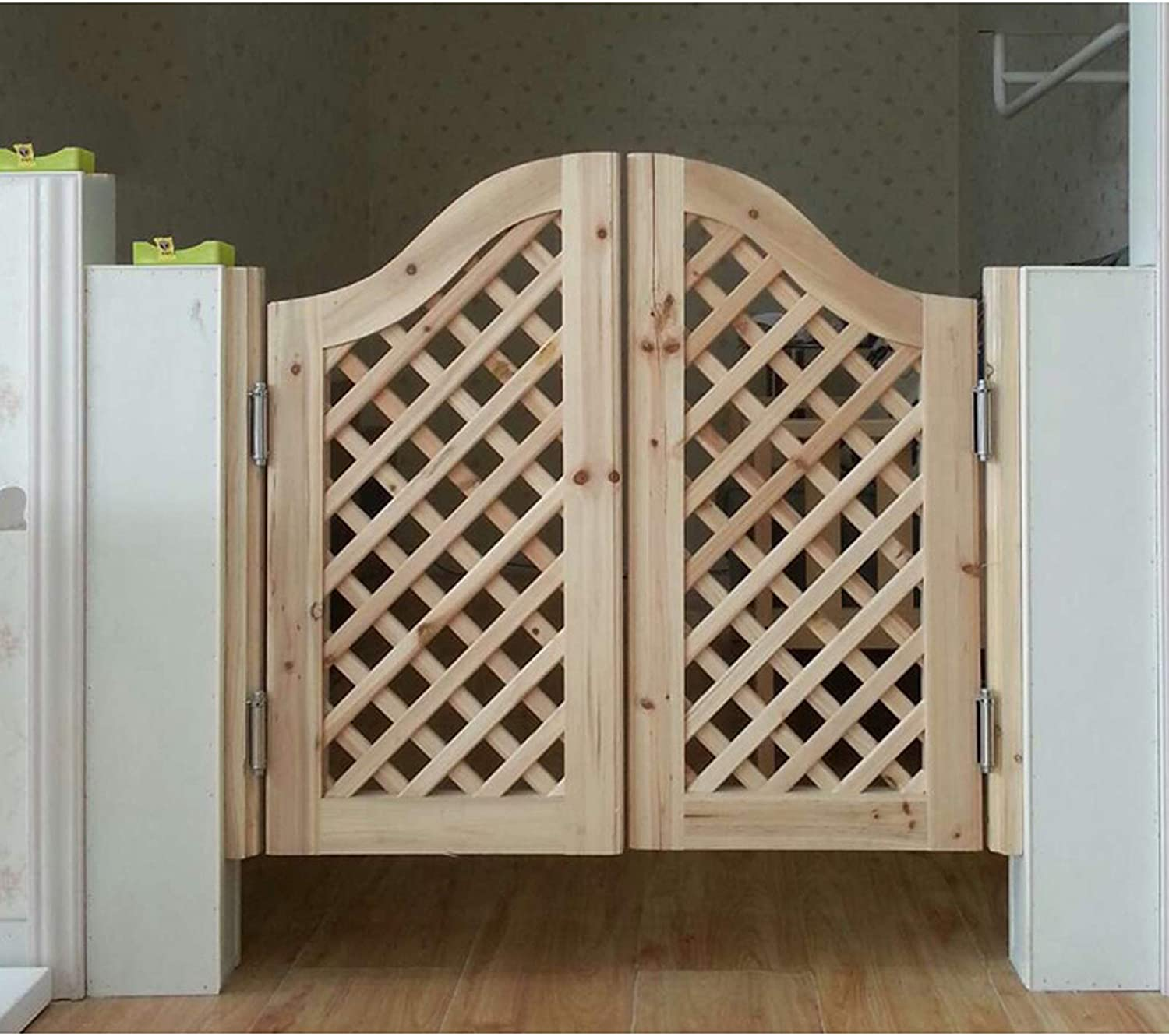 Saloon Cafe Swinging Doors Max 89% OFF Solid E Patio Special price for a limited time Batwing Bar Wood