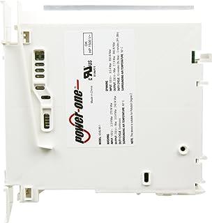 Frigidaire 134743500 Control Board