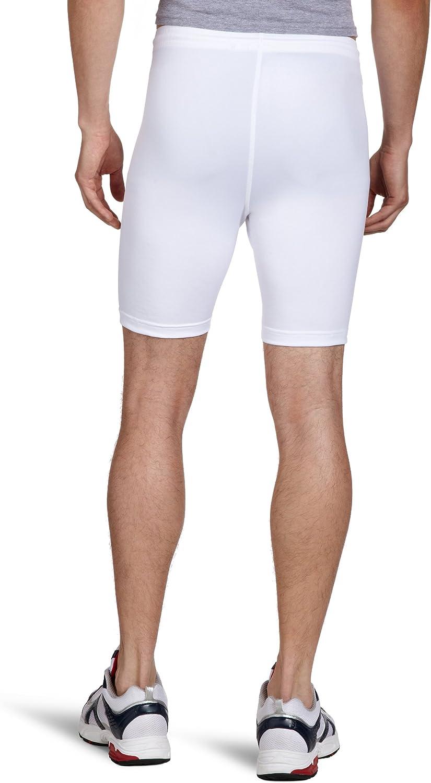adidas Samba TIG Men's Sport Tight