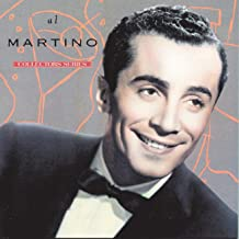 Best al martino love is blue Reviews