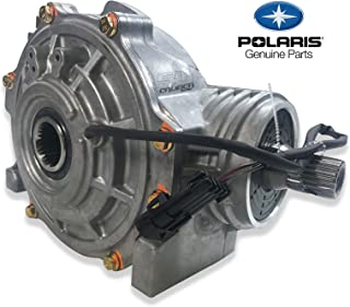 Polaris OEM Front Differential Gearcase Factory Replacement Part for RZR XP1000 XP4 1000 2019-2020 Part Number 1334181