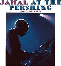 Jamal At The Pershing (Vol. 2/Live)